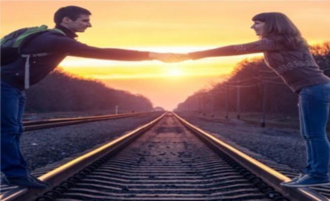 Récupèrer votre ex a distance Bruxelles Service à la personne Conseil au personne en besoin