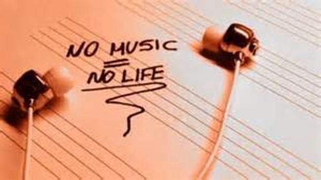 bluesiv musique musique musique