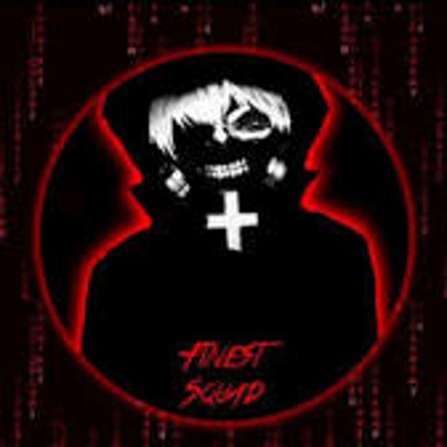 UNY_SQUAD hacker Sulake hacker