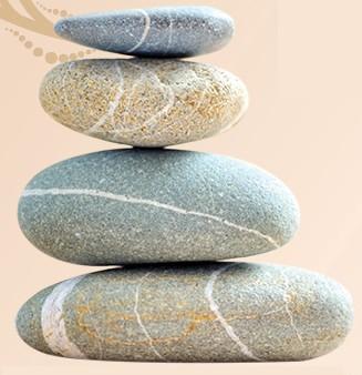 Centre de bien être Serpaize Centre de bien être bien-être Centre de bien être