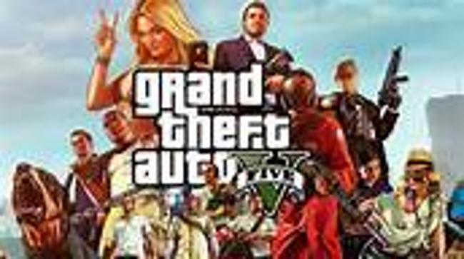 Gta5 gratuit Mroli Le Marose jeuxgratuit Jeuxgratuit jeuxgratuit