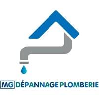 MG DEPANNAGE PLOMBERIE Vernouillet Depannage plomberie Rénovation salle de bain Plomberie