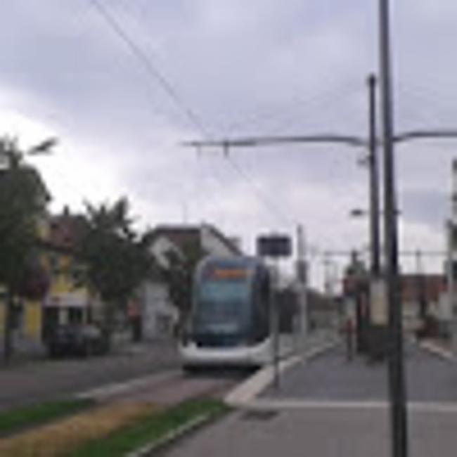 passion cts filmage de transport en commun sur la chaine youtube passion cts filmage de transport en commun sur la chaine youtube passion cts