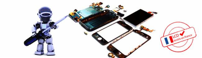 fp reparation tout mobile Capdenac repararation tou mobile et pc reparation tou mobile ou pc