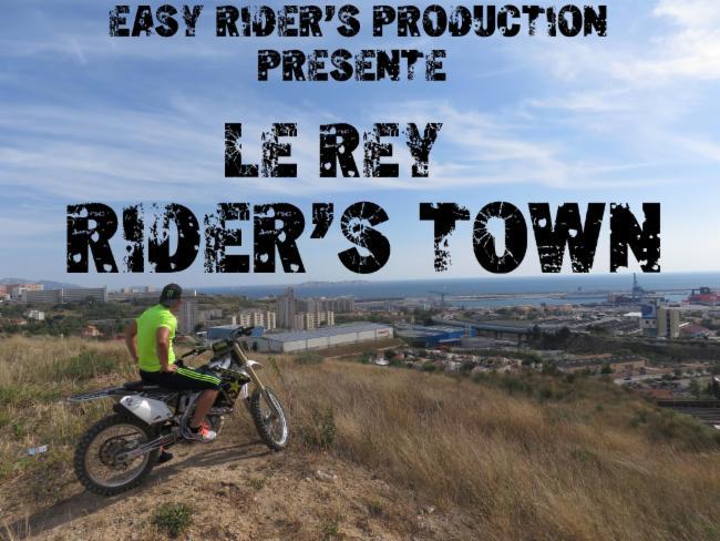 Easy Rider's Production Ateliers d'Ecriture Graphisme & Montage Photo Production, Aides Au Développement & Suivi Artistique