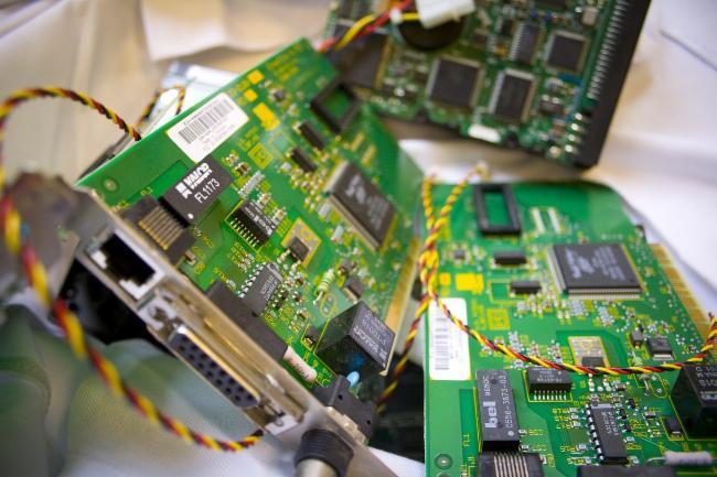 Illico Informatique Angers Réparation Service à la personne Maintenance Réparation
