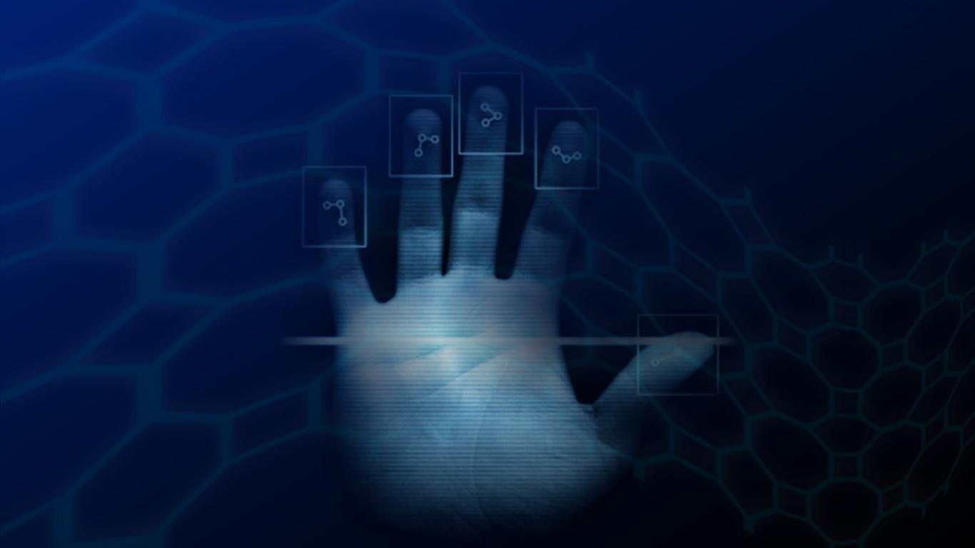 Service en Informatique. San Francisco Service DDoS. Protection. Service informatique à la personne Service en Informatique.