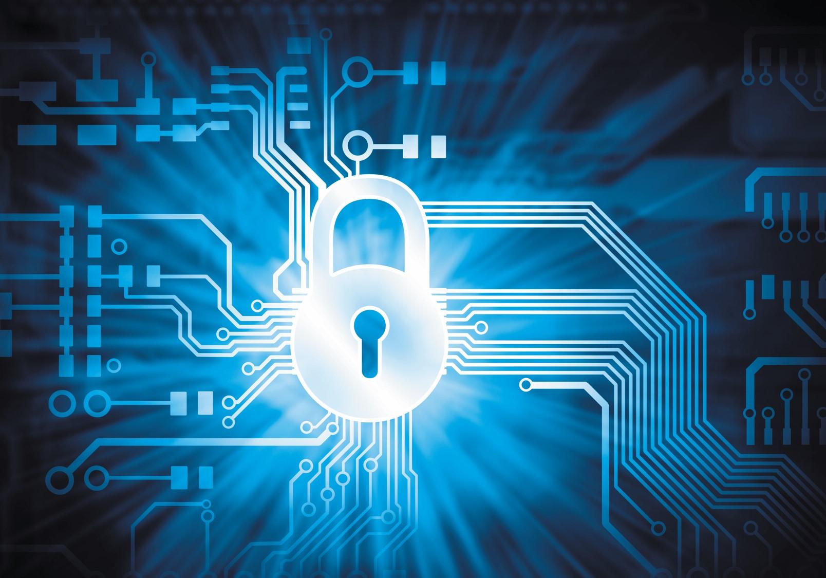 Protection. San Francisco Service DDoS. Protection. Service informatique à la personne Service en Informatique.