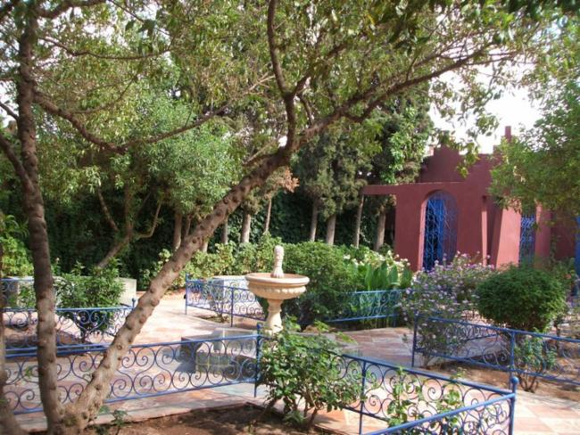 villa Mijo MARRAKECH location vacances location vacances location vacances