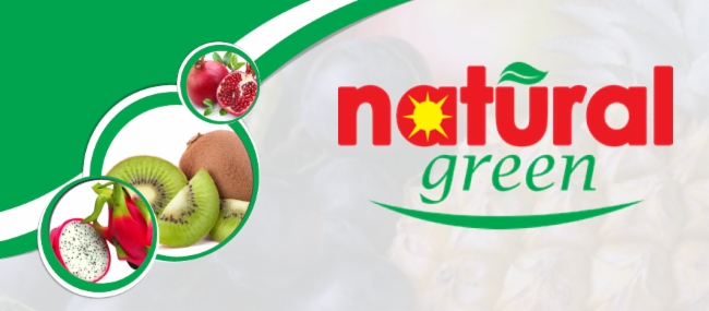 Natural Green Saint Pierre De Chandieu pitaya importation de produits exotiques distribution de produits exotiques