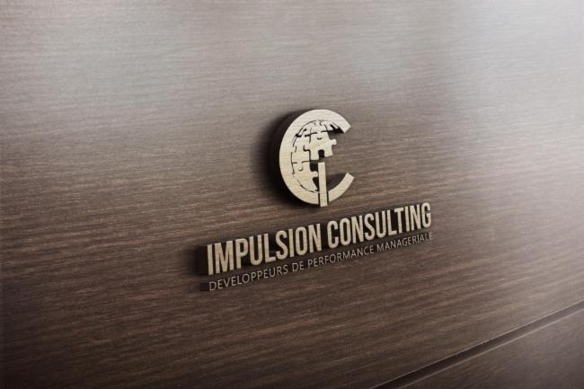 Cabinet PERFORMANCE-CONSULTING, Label EXILLANCE CENTER. Aubagne résultats rentabilité accompagnement