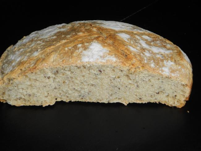 fairesonpain faire du pain faire du pain faire du pain