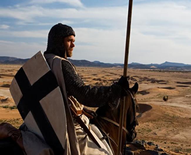 Nouvel Ordre Mondial Templier Milice de Pauvres Chevaliers du Christ et du Temple de Salomon