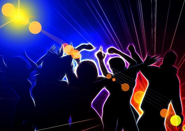 THIERRY, l'Animateur de Soirées pour Tous Saint Mars D'Outillé sonorisation Animateur de soirée DJ mariage, anniversaire