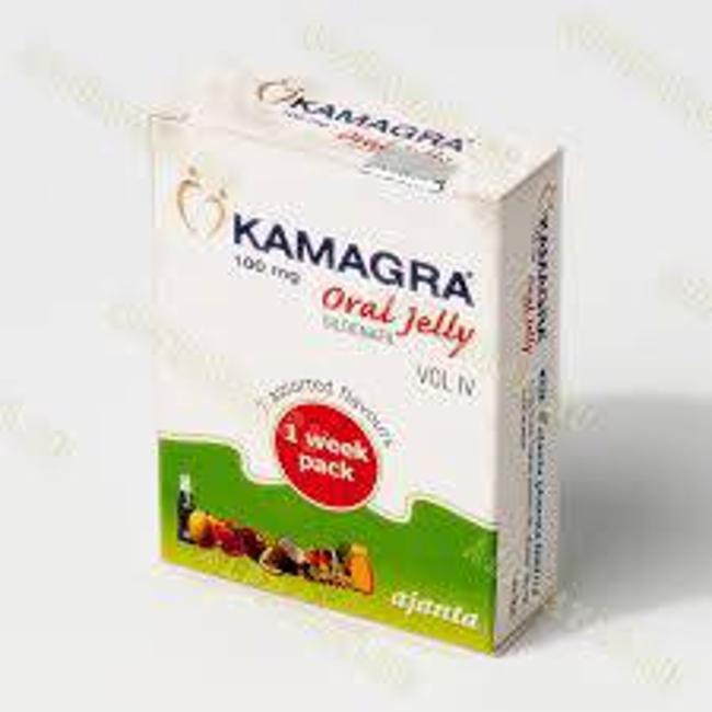 kama4belgique Bruxelles produits de performances sexuelles produit de performance sexuel produits de performances sexuelles
