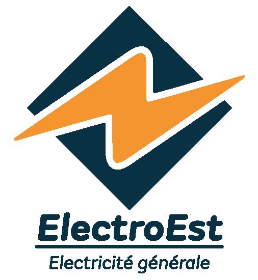 ELECTRO EST MUNDOLSHEIM Electricien Travaux d'installation électrique dans tous locaux Electricien