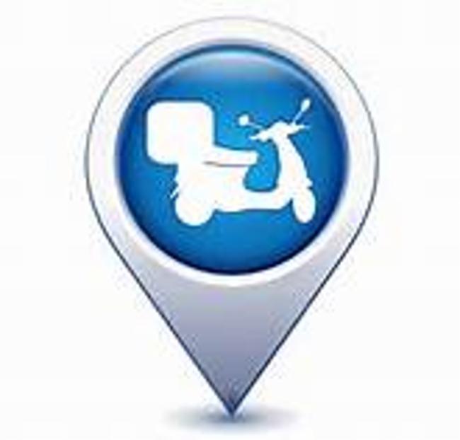 Crisalis Nice Web service Fournisseurs de park 2 roues Logiciel de caisse interactif