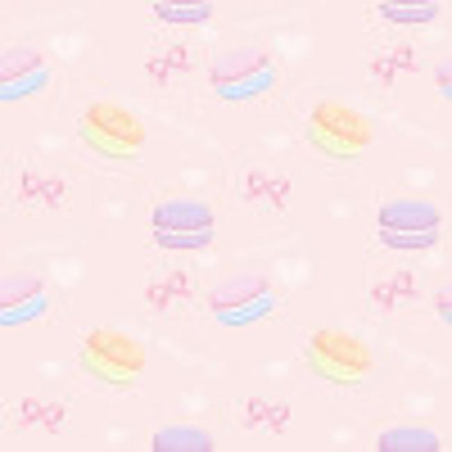 Cherry Cooky Blog Cuisine Blog Cuisine Blog Cuisine