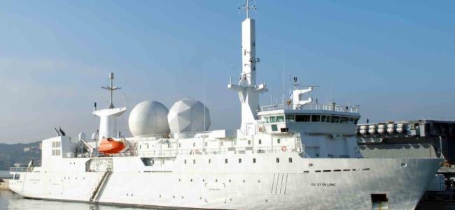 D.T.MA Lomé Enlèvement des ordures sur les navires Ravitaillement de navires Ravitaillement des navires