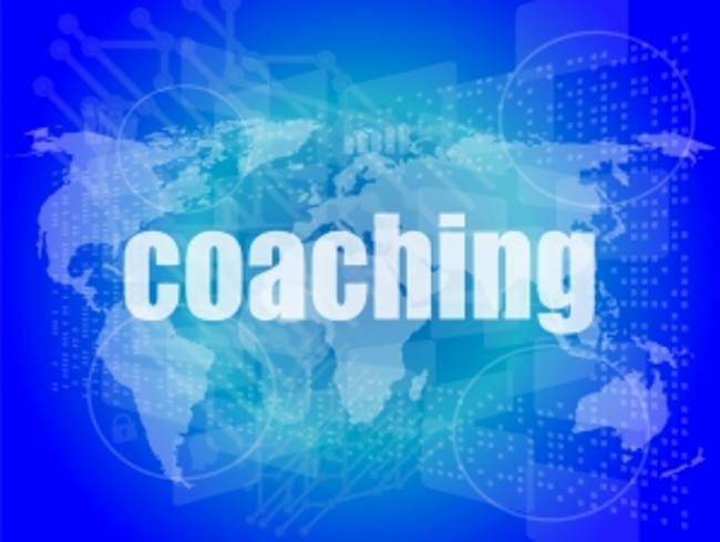 jerome-coanch-en-image.fr Quimper coach en relooking conseil en image pour entreprises coach en relooking