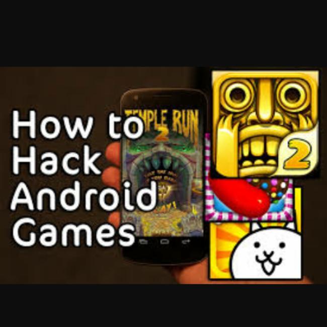Les hackeur Leeine Decouvrire la veriter Hack android Decouvrire la veriter