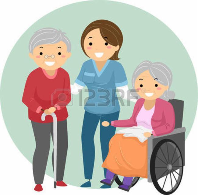 Sylvie pour vous aider La Ronde service à la personne maintien a domicile service à la personne