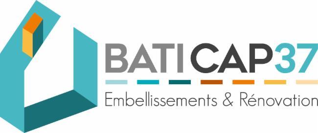 BATI CAP37 FONDETTES Plaquiste - Plâtrier Carreleur – Mosaïste Maçon