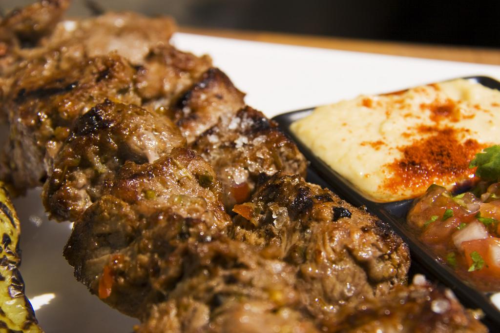1 Le Libert Fruges Cuisine Traditionnelle Cuisine Française Cuisine Traditionnelle