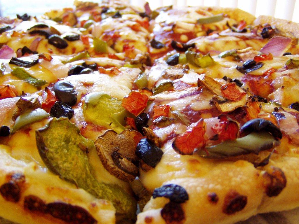 sans doute la meilleure pizza a chambery 73000