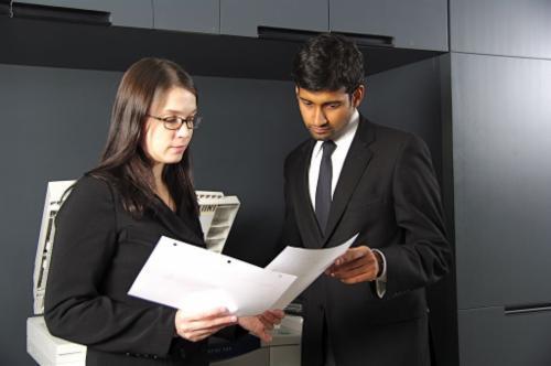 LN Event TOURS Test événementiel Prestations au sein de votre entreprise