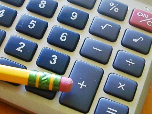 Crédit entre particulier Rennes crédit,Financement https://www.facebook.com/Cr%C3%A9dit-entre-particulier-1702026980124222/ crédit,Financement