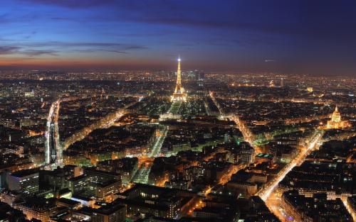 electricienparis1 Paris 1 Electricien Electricien expert en dépannage électricité des tableaux électriques Electricien