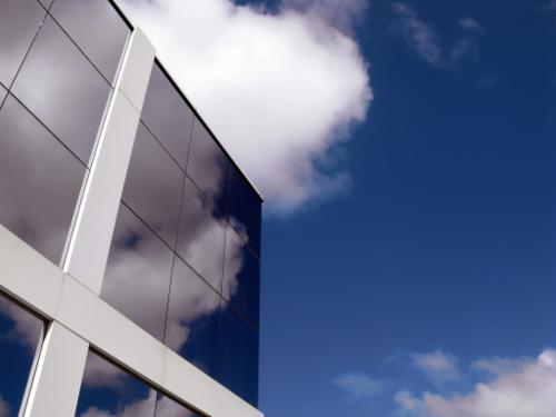EPSB NORD FERMETURES FLERS EN ESCREBIEUX menuiserie sur mesure fenêtre sur mesure porte de garage sur mesure