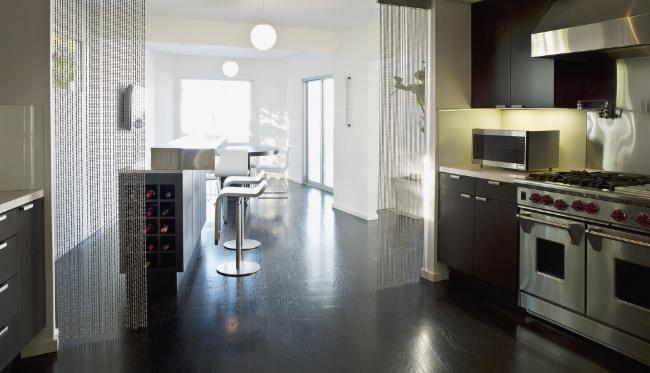 Nettoyage et désinfectiont maison apppartement TOULOUSE ENTRETIEN DE JARDIN REMISE EN ETAT APPARTEMENT OU VILLA