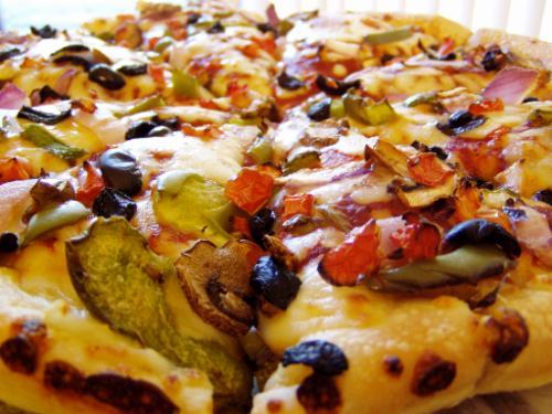 FARAMIELY Voiron Cuisine Tunisiene Pizzeria sandwicherie