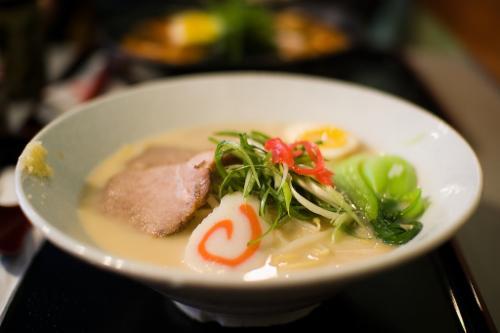 lunchoo.com Chelles Cuisine Africaine Cuisine Chinoise Cuisine Italienne