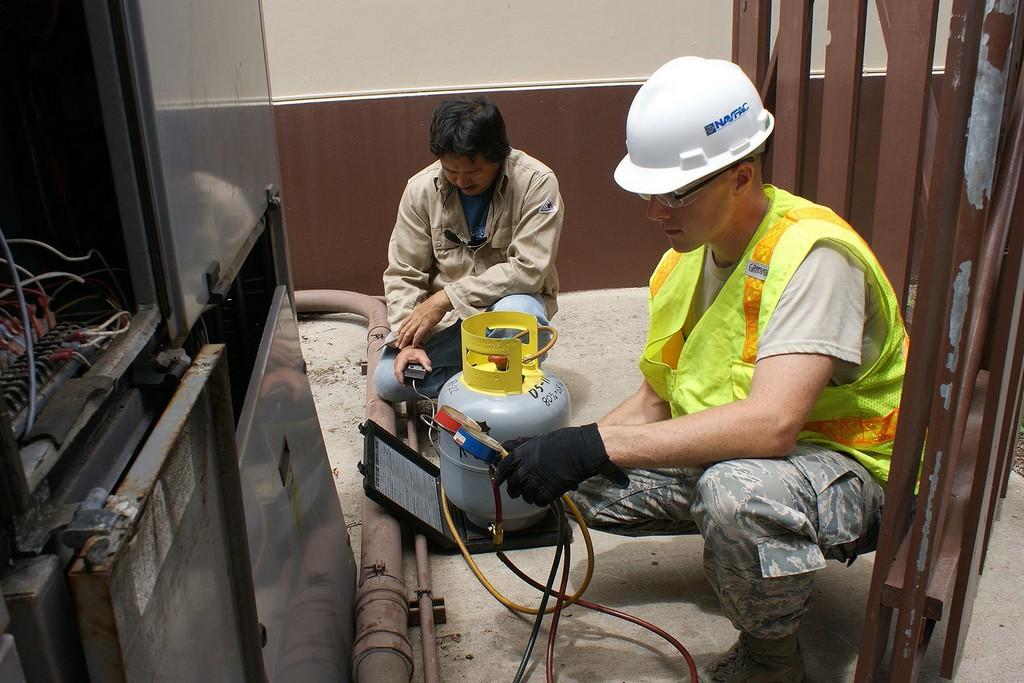 2 Travaux d'installation électrique dans tous locaux ELECTRO EST Travaux d'installation électrique dans tous locaux