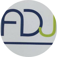 ADJ ENGINEERING PVT LTD