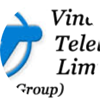 Vindhya Telelinks Limited
