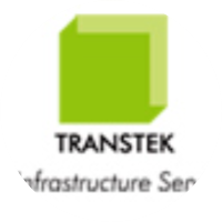 Transtek Infoways Pvt. Ltd.