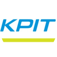 KPIT Technologies Limited