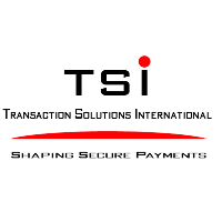 TSI India Pvt. Ltd.