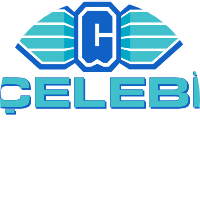 Celebi Delhi Cargo Terminal Management India Pvt. Ltd.