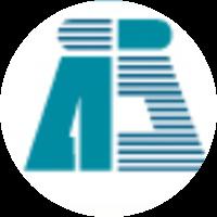 Aarti Drugs Ltd.