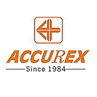 Accurex Biomedical Pvt. Ltd.