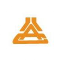 Acharya Chemicals