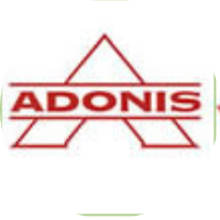 Adonis Laboratories Pvt. Ltd.