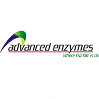 Advanced Enzyme Technologies Ltd.