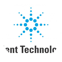 Agilent Technologies Ltd.