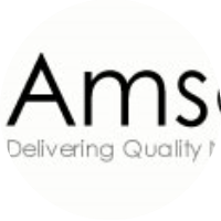 Amsar Pvt. Ltd.